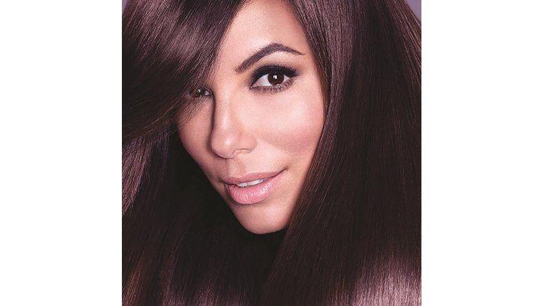 Tres propuestas de L'Oréal Paris para cuidar el pelo de las latinas