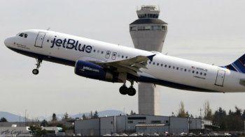 El próximo 31 de agosto aterrizará en Cuba el primero de esos vuelos comerciales desde 1963, que saldrá de Fort Lauderdale (Miami) y llegará a la ciudad central de Santa Clara, operado por la aerolínea estadounidense JetBlue