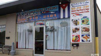 Organizaciones sin fines de lucro como Kentucky Refugee Ministries ha ayudado desde octubre a cerca de 800 cubanos a instalarse en la región