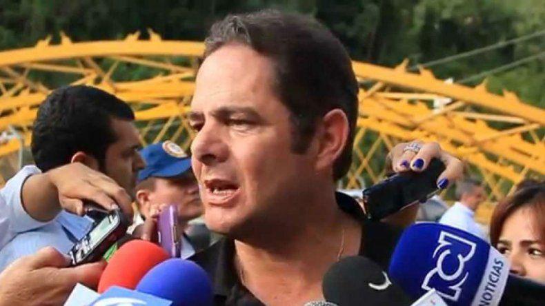 Vargas Lleras según analistas políticos será el candidato a vencer en las elecciones presidenciales de 2018