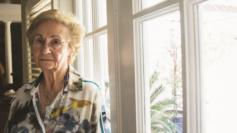 Hermana de Fidel Castro: Él sembró mucho odio
