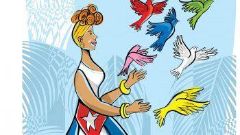 Cuba es de todos los cubanos