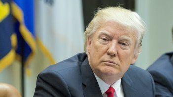 El presidente de los EEUU, Donald Trump, decidirá en los próximos días quién ocupará el cargo de asesor de Seguridad Nacional, un puesto que no necesita aprobación del Senado.