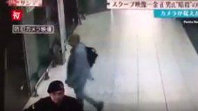 Revelan cómo mataron al hermano de Kim Jong-un en el aeropuerto