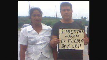 Doble agente cubano revela su identidad y teme por su vida