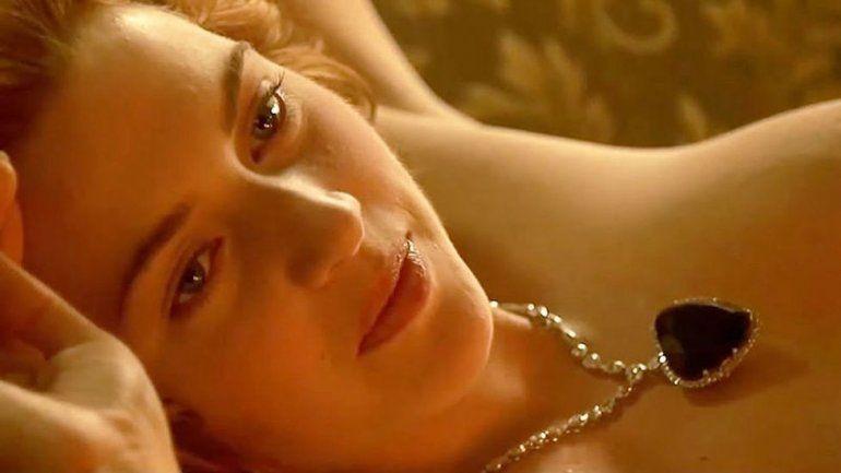 Kate winslet el lector desnudo video