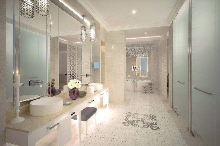 Cuba inaugurar su primer hotel de lujo gestionado por la for Hoteles de lujo fotos