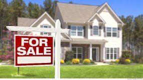 El valor sentimental no sube el precio dela propiedad, más bien la aleja del mercado.
