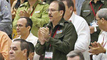 El régimende Raúl Castro nunca dijo oficialmente quién fue su negociador en el acercamiento con Washington. Pero la noticia de que Castro Espín fue el que llevó la voz cantante no es nueva.