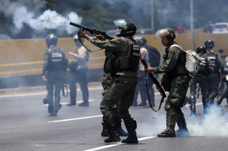 http://media.diariolasamericas.com/adjuntos/216/imagenes/000/994/0000994656.jpg
