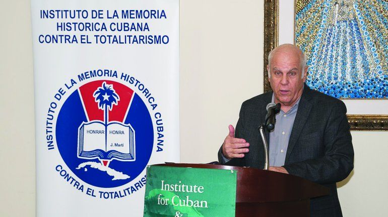 Ramiro Gómez