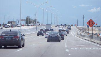 El condado Miami Dade tiene un serio problema de congestion vehicular y, al mismo tiempo, es uno de los peores lugares, en Estados Unidos, para comprar carro nuevo
