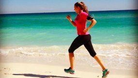 Es importante prestar atención a las señales de deshidratación que da el cuerpo.