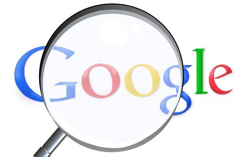 Google también se han centrado en hacer posible la productividad para trabajadores remotos y estudiantes