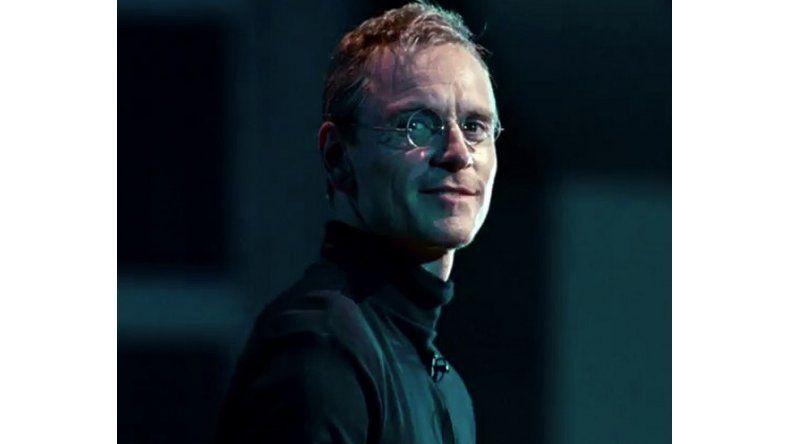 eadb3693aba Deliberada o inconscientemente. José Antonio Évora. La vida de Steve Jobs,  el genio de Apple, fue lo suficientemente ...