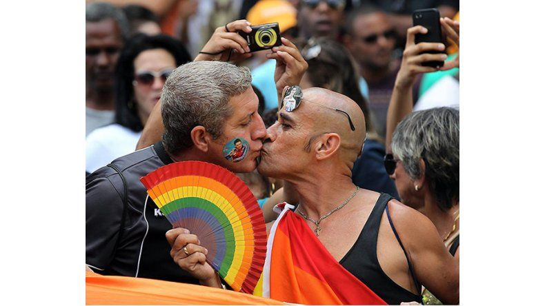 escort gay peru escorts novedades