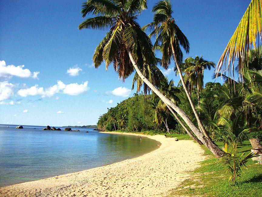 Resultado de imagen para Isla Madagascar