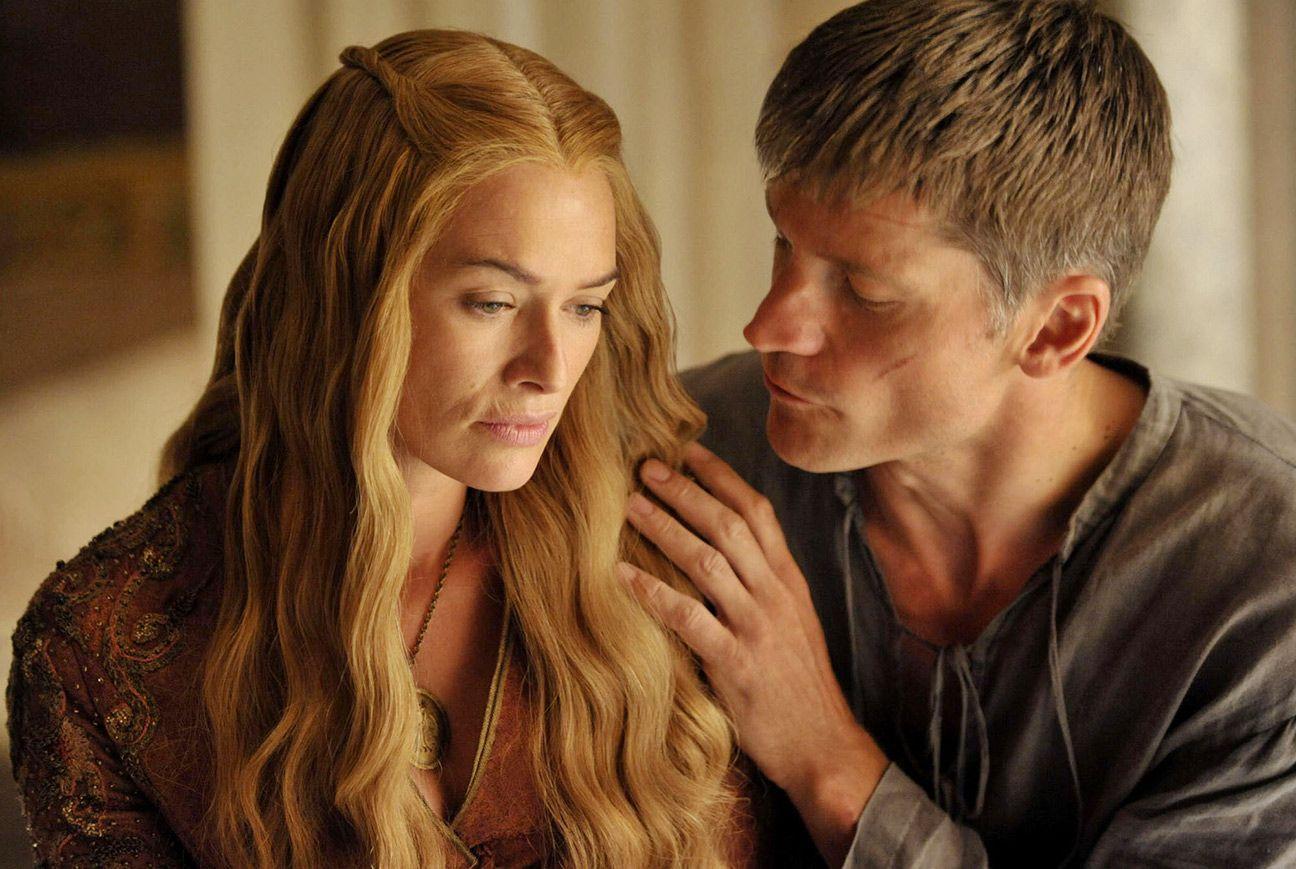 Game Of Thrones Rodará Desnudo Femenino Pese A Veto Eclesiástico