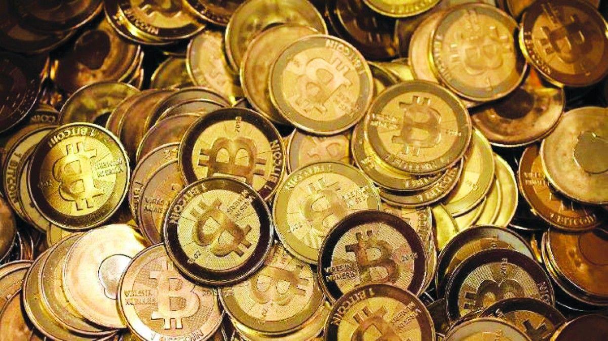 Es una moneda digital que funciona desde 2009.