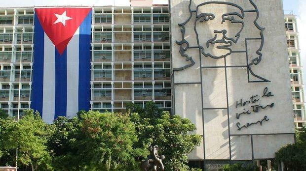 Datos robados comprometer an a altas figuras del r gimen for Turnos ministerio del interior legalizaciones