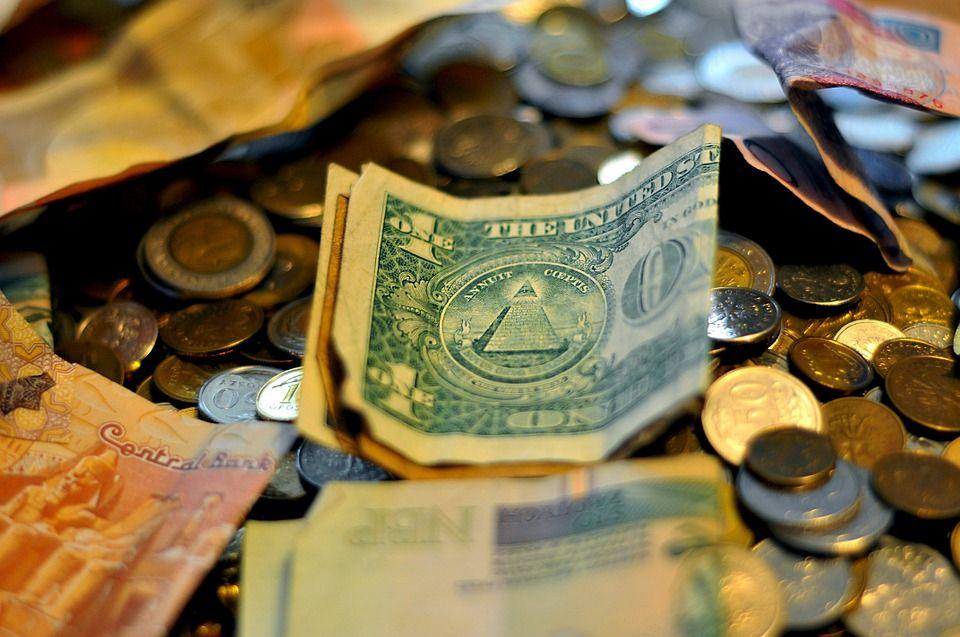 El Dinero Y La Espiritualidad 6 Claves Para Atraer La