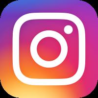 Las Américas | Instagram