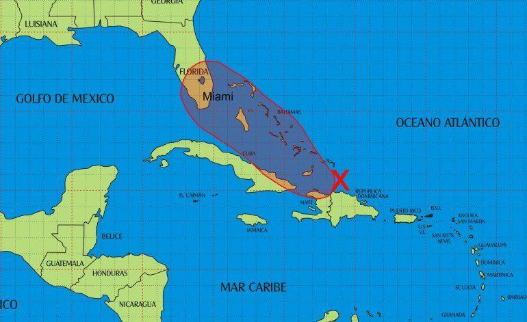 Fuerte onda podra convertirse en tormenta tropical y afectar a onda tropical amenaza la zona situada al norte de la isla de cuba onda tropical amenaza la zona situada al norte de la isla de cubadla gumiabroncs Image collections