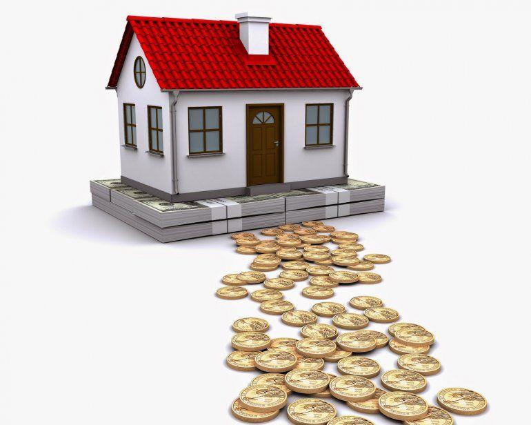 En Florida se pagan $1.686 anuales por impuesto a la propiedad | Florida