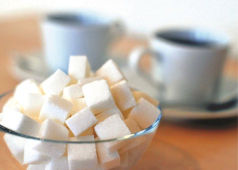 azucar de abedul efectos secundarios