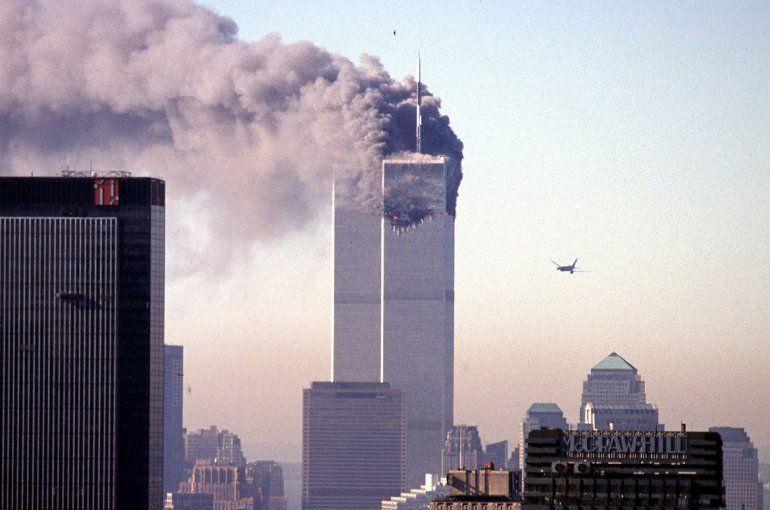 El atentado que llenó de luto a Estados Unidos | Terrorismo
