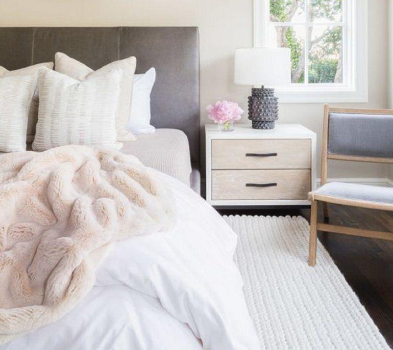 Cómo hacer de tu casa un lugar más feliz
