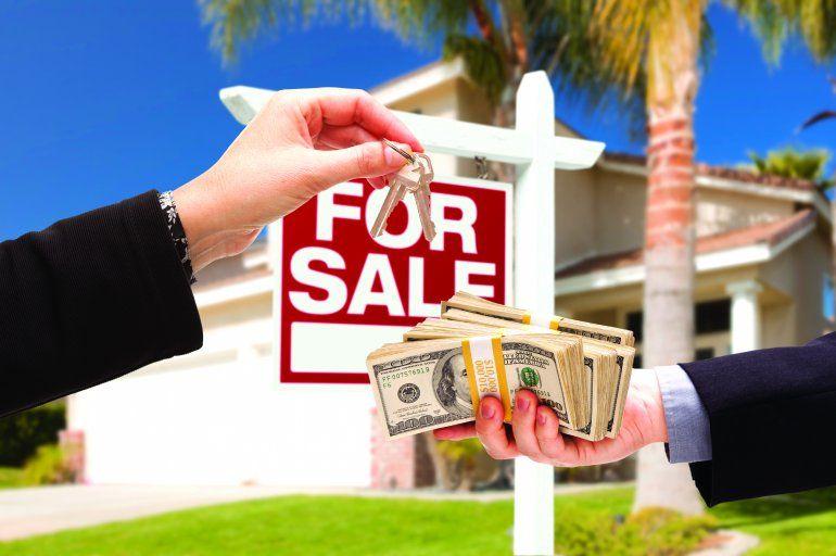 Es buen momento para comprar casa en miami bienes - Comprar casa dos hermanas ...