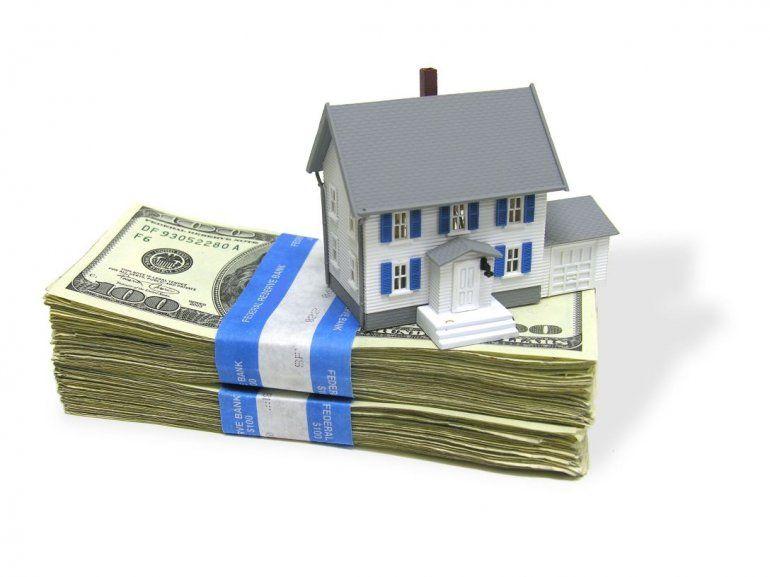 Qu necesita saber si renta su propiedad en eeuu for Alquiler casa en umbrete sevilla