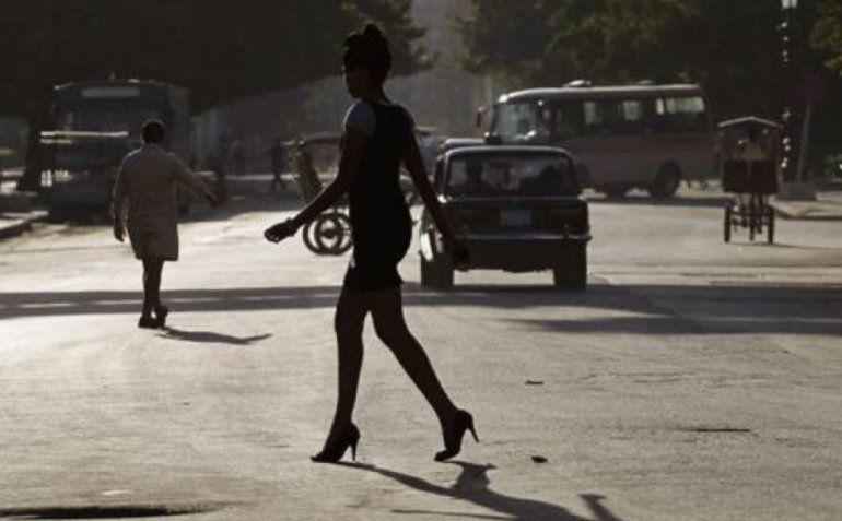 localizacion prostitutas prostitutas cubanas