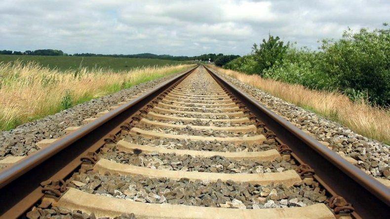 """Brasil da vía libre a construcción de """"tren bioceánico"""""""