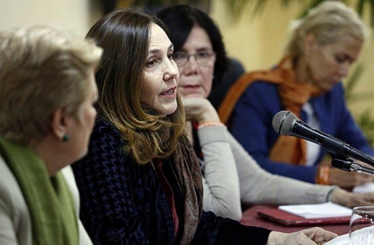 mujeres prostibulas prostitucion en cuba