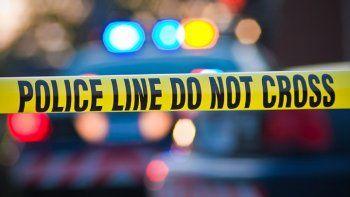 Un agente de la Patrulla Fronteriza de Estados Unidos fue herido de bala durante una parada de tráfico cerca de la ciudad fronteriza de Del Río, en Texas.