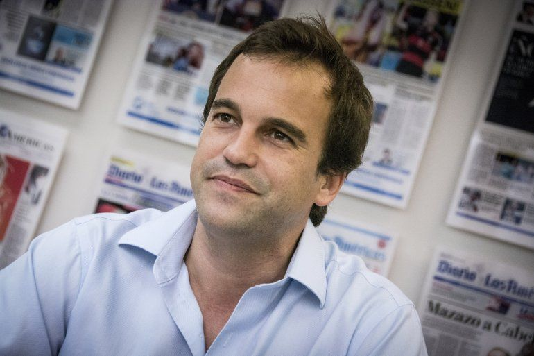 Bisnieto de Franco: Mi bisabuelo salvó a España de ser un satélite ...