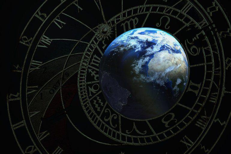 ¿Qué dice el Zodiaco sobre su signo para el 2018?