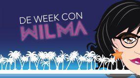 Qué hacer esta semana en Miami