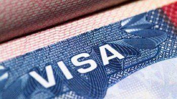 Viajar a otro país para obtener visas estadounidenses es casi imposible para gran parte de los cubanos.