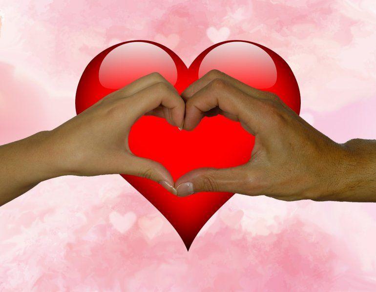 Ideas Para Un Da De San Valentn Diferente Bienestar