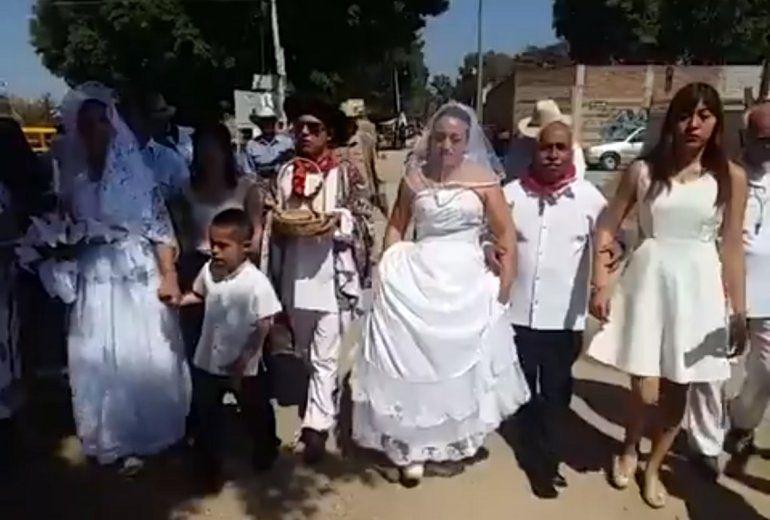 Matrimonio Simbolico En Peru : Matrimonio andino inca en cusco perú ceremonia andina con