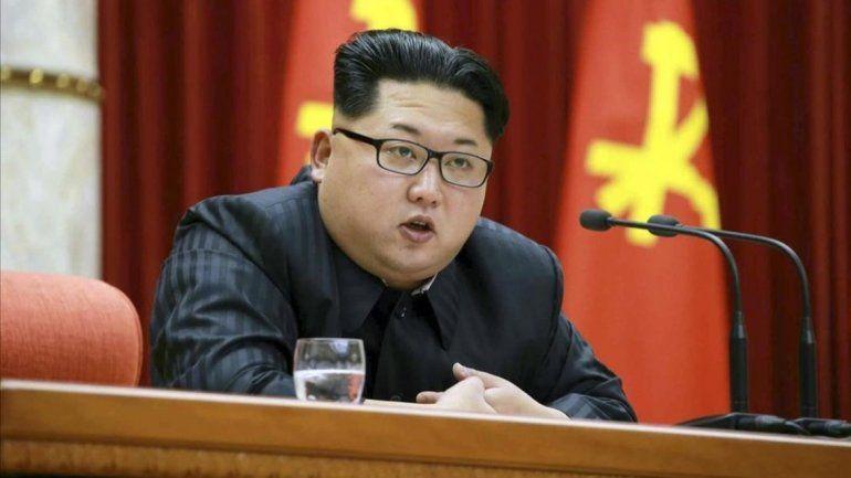 La ONU advierte de que Corea del Norte no ha abandonado su programa nuclear (diariolasamericas.com)