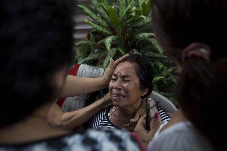 Masacre y tiroteo en brasil gt httpzoee6cbwd - 5 4