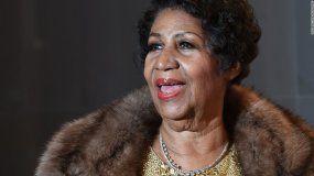 A la cantante se le diagnóstico cáncer en 2010.