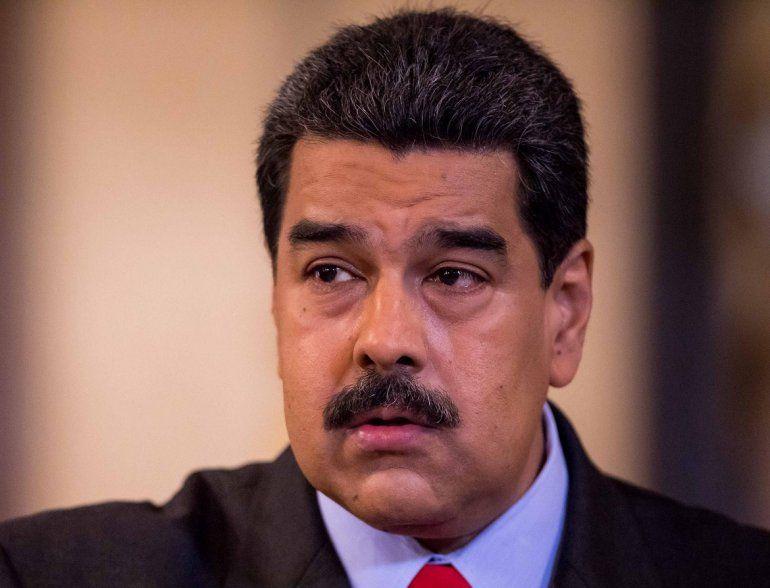 Image result for Nicolás Maduro, photos