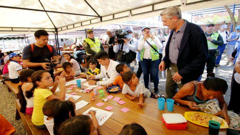 Venezuela un estado fallido ? - Página 7 0001532011