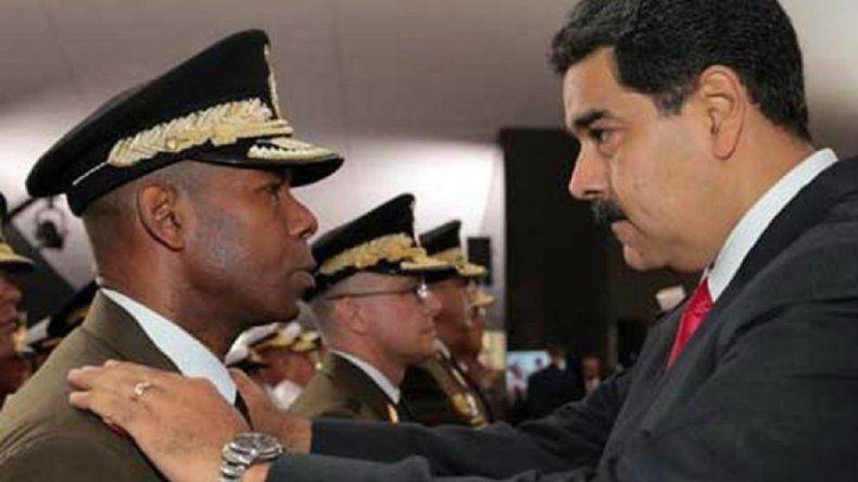 https://media.diariolasamericas.com/adjuntos/216/imagenes/001/548/0001548498.jpg