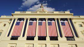 Resultados: Las elecciones por el Senado en EEUU